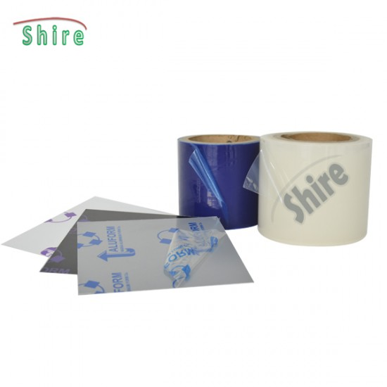 color steel sheet Protection Film