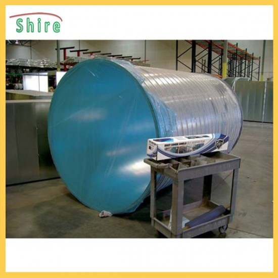 Duct Protection Film