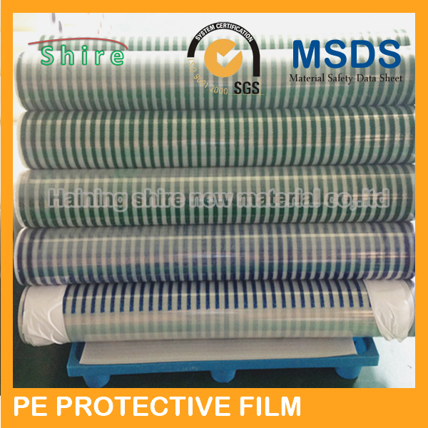 protection tape Chinese factory