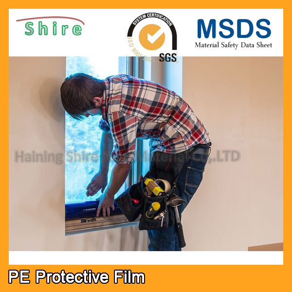 glass protective film/tape