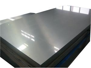 stainless steel sheet panle