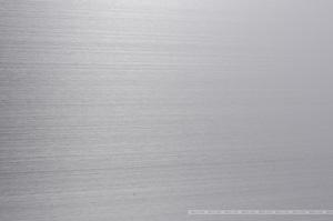 stainless steel sheet panel
