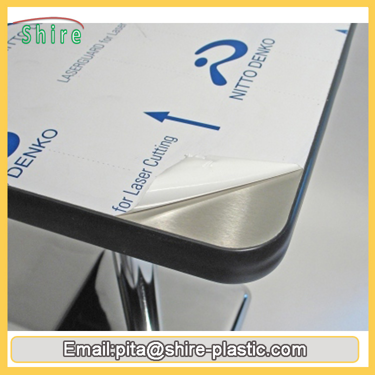 stainless steel protective roll