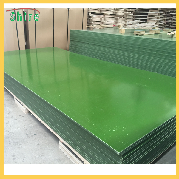 Plastic Sheet Protection Film fatory