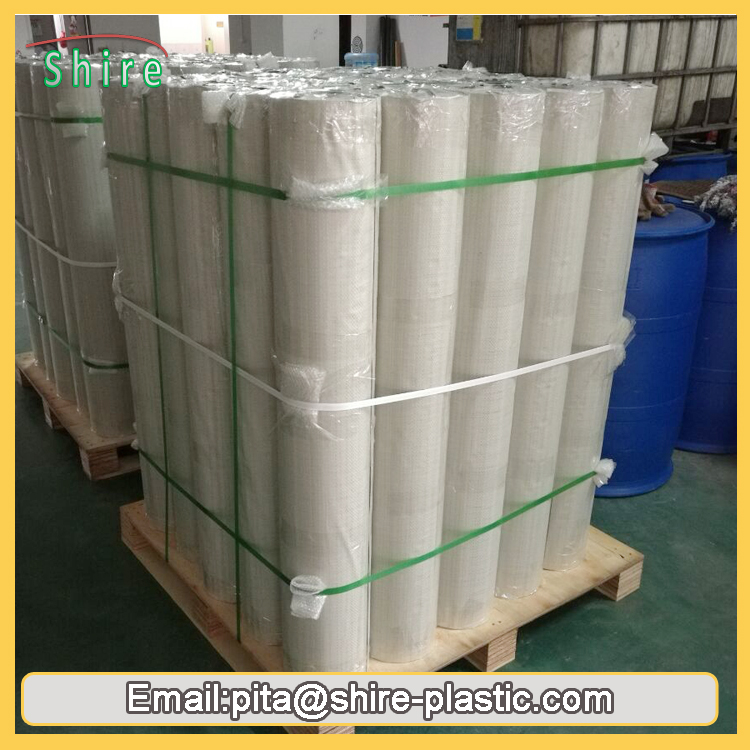 chinese factory of glass protection film